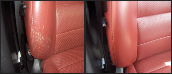 leather care auto leather repair leather goods repair vinyl repair